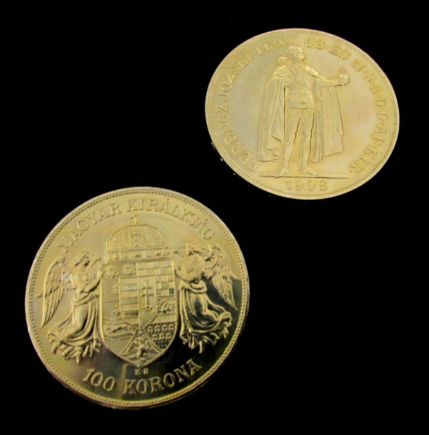 Rare Coin Dealer Warren MI