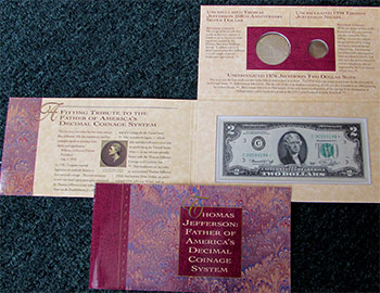 Buy & Sell Paper Currency Warren, MI | Rare Coins of Michigan